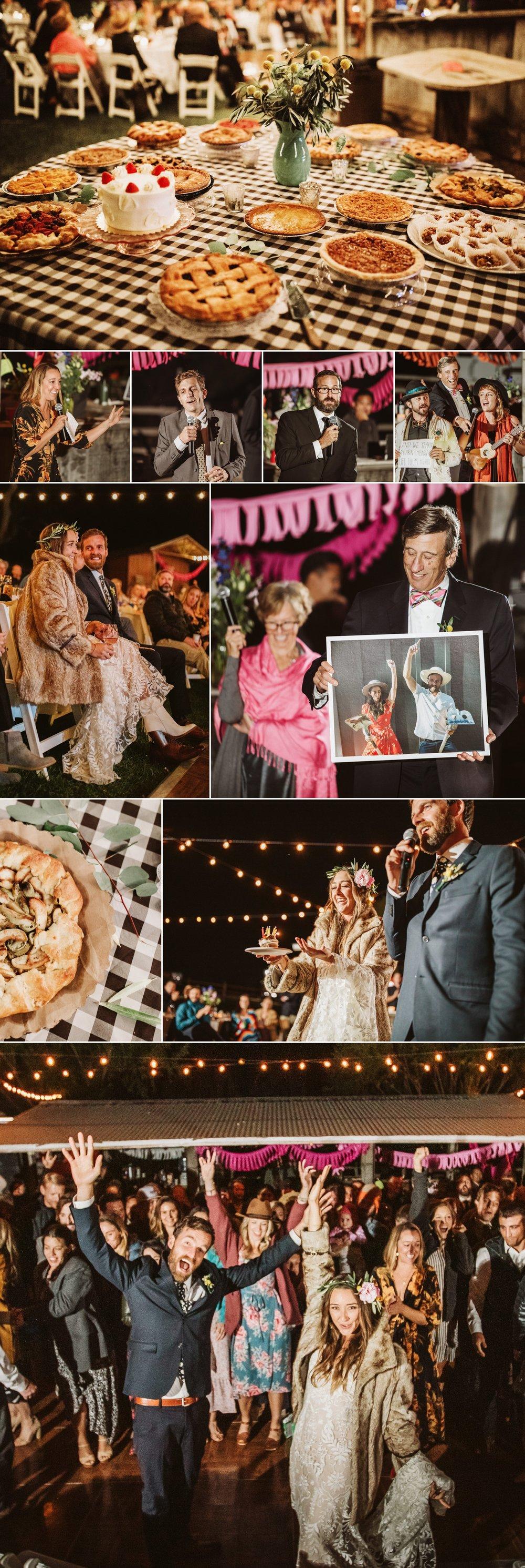 Colorful Barn Wedding at Jalama Canon Ranch- Lompoc- Santa Barbara- Geoff & Lauren 29.jpg