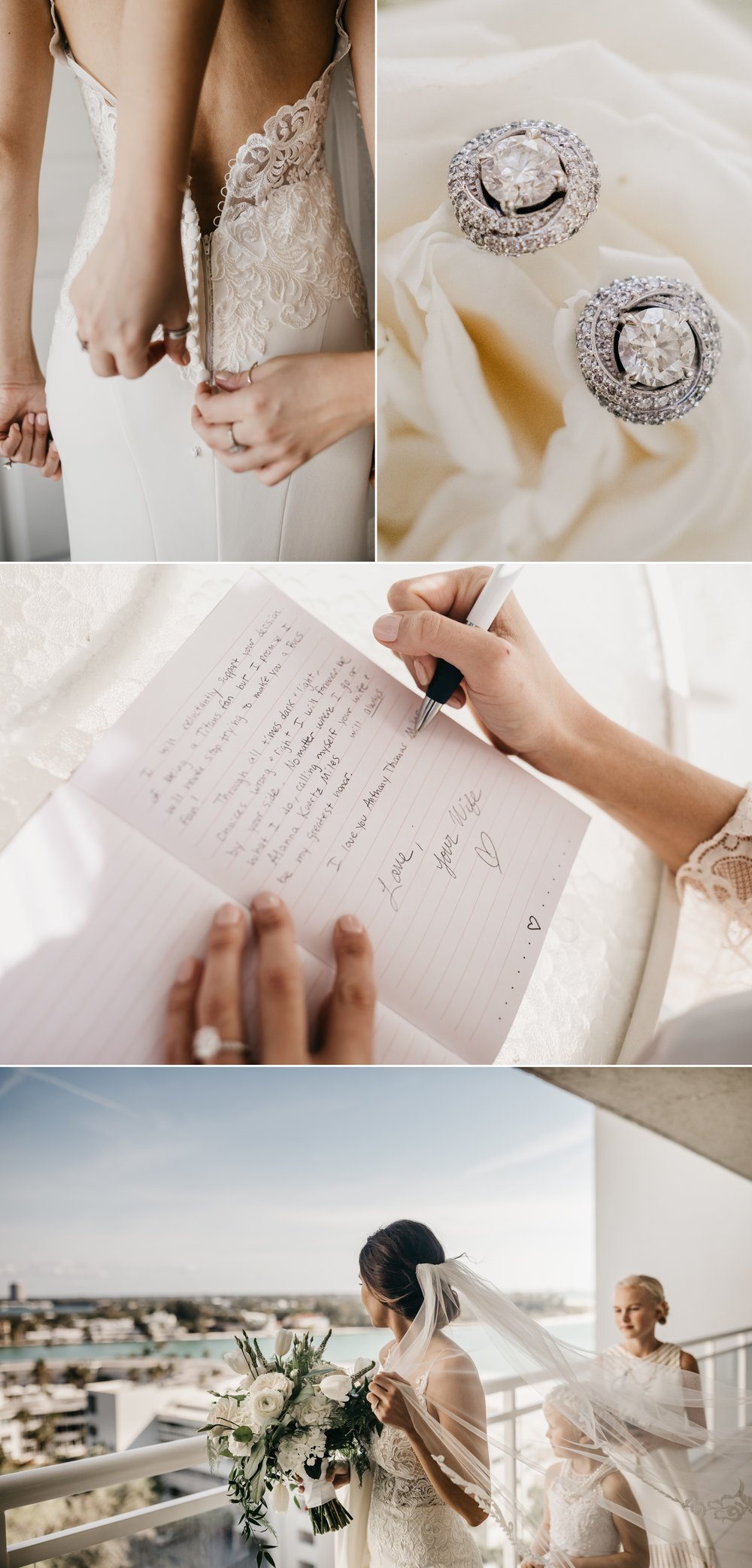 Wedding blog 1.jpg