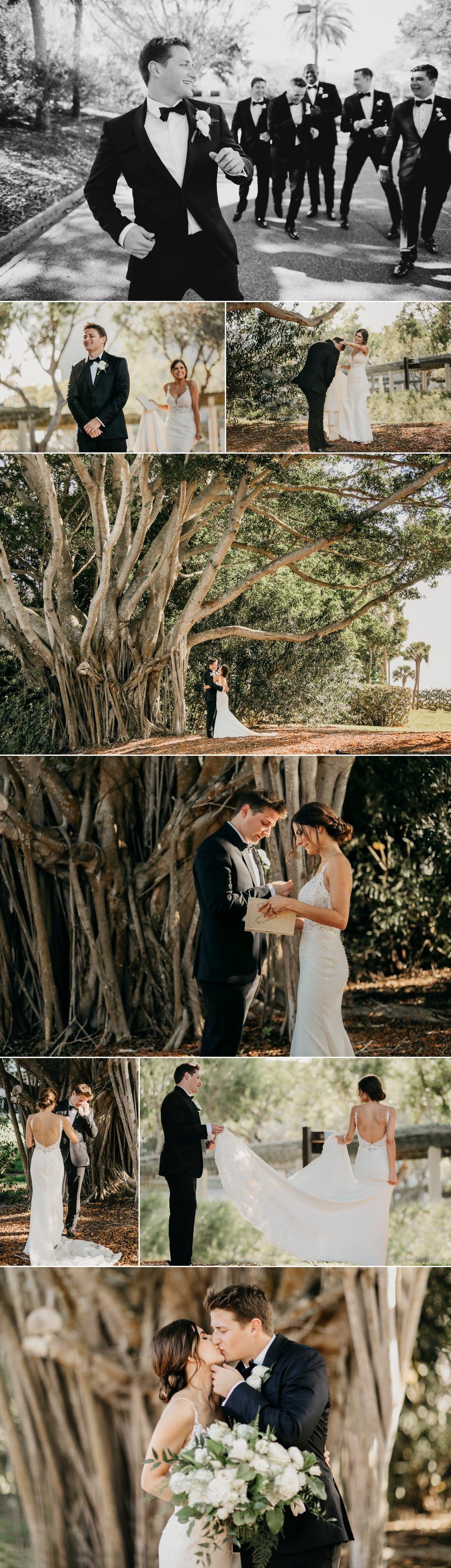 Luxe_tropical_travel_destination_wedding_photography_ShainaDeCiryan.com12.jpg