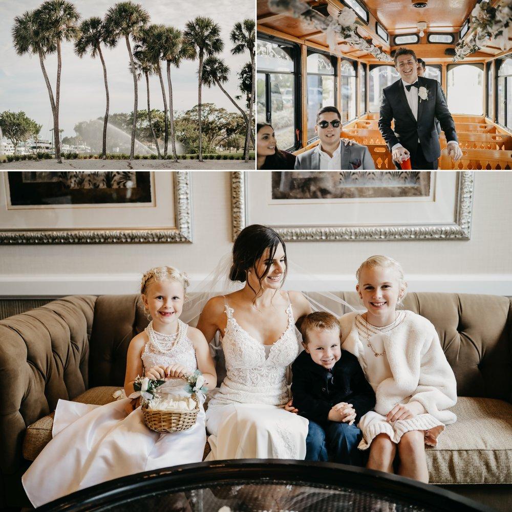 Luxe_tropical_travel_destination_wedding_photography_ShainaDeCiryan.com14.jpg