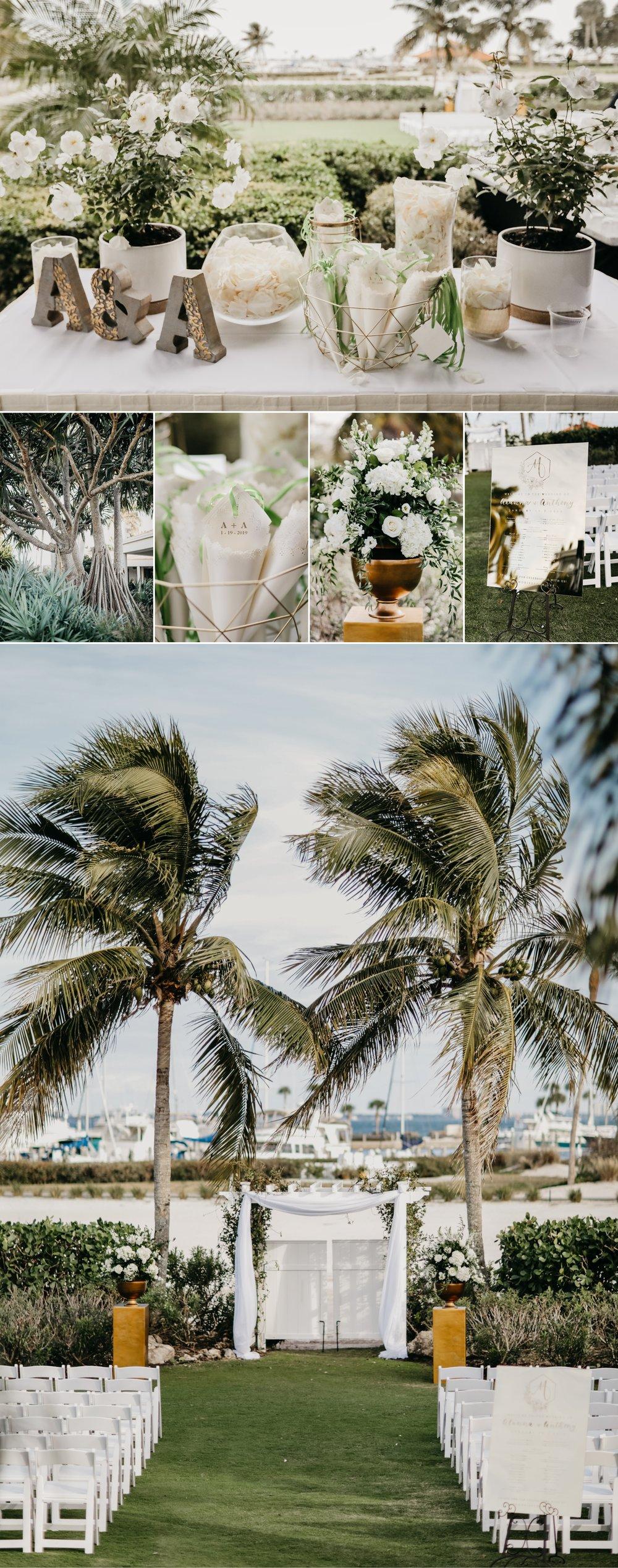 Luxe_tropical_travel_destination_wedding_photography_ShainaDeCiryan.com1.jpg