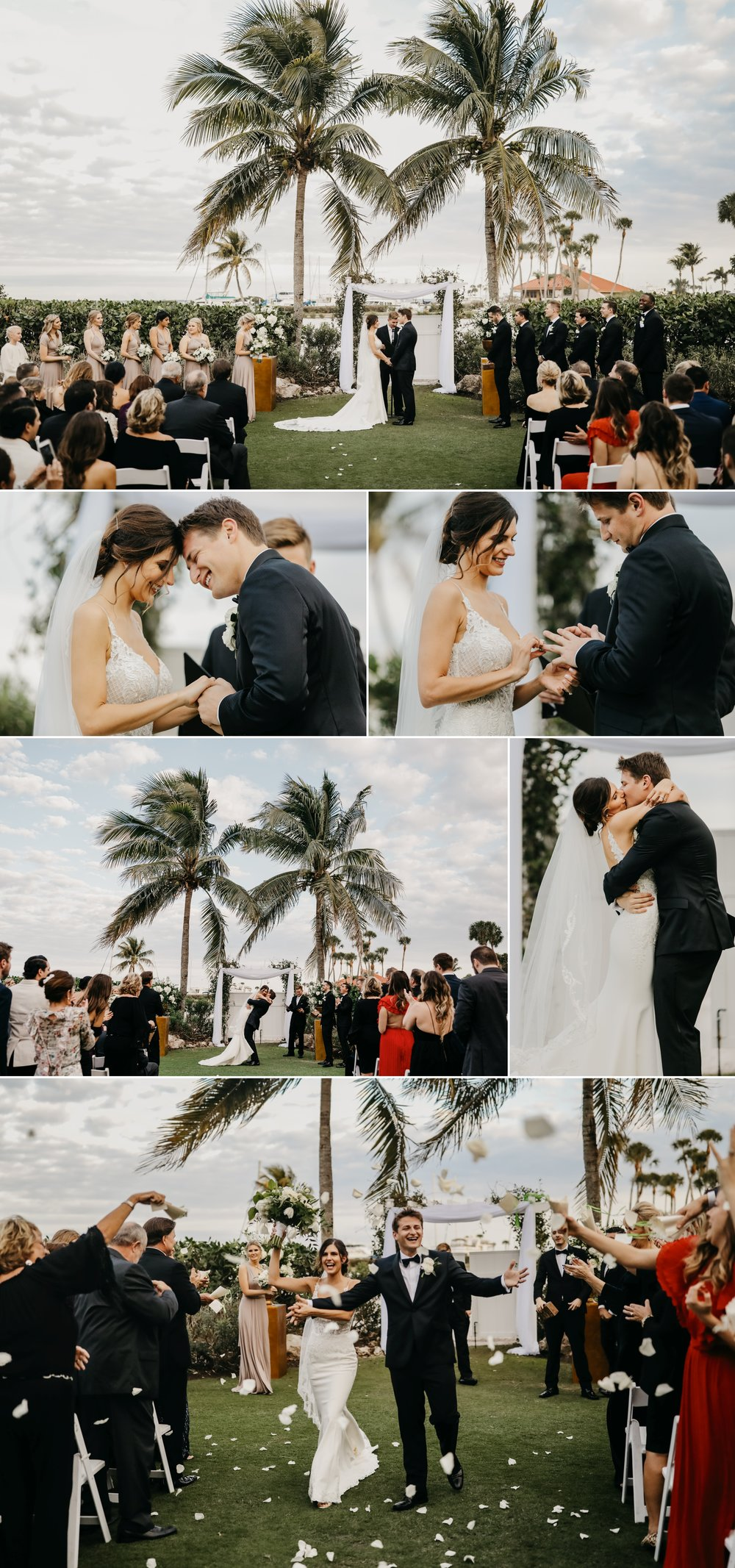 Luxe_tropical_travel_destination_wedding_photography_ShainaDeCiryan.com17.jpg