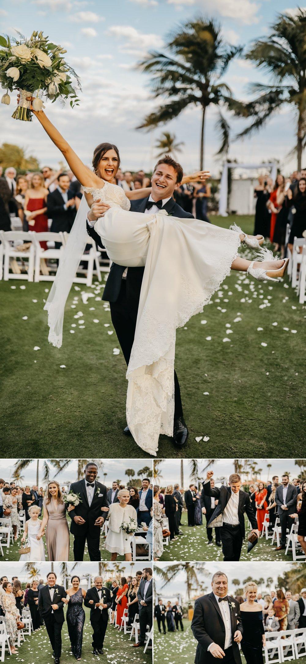 Luxe_tropical_travel_destination_wedding_photography_ShainaDeCiryan.com18.jpg