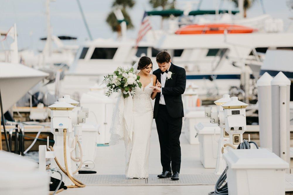 Luxe_tropical_travel_destination_wedding_photography_ShainaDeCiryan.com21.jpg