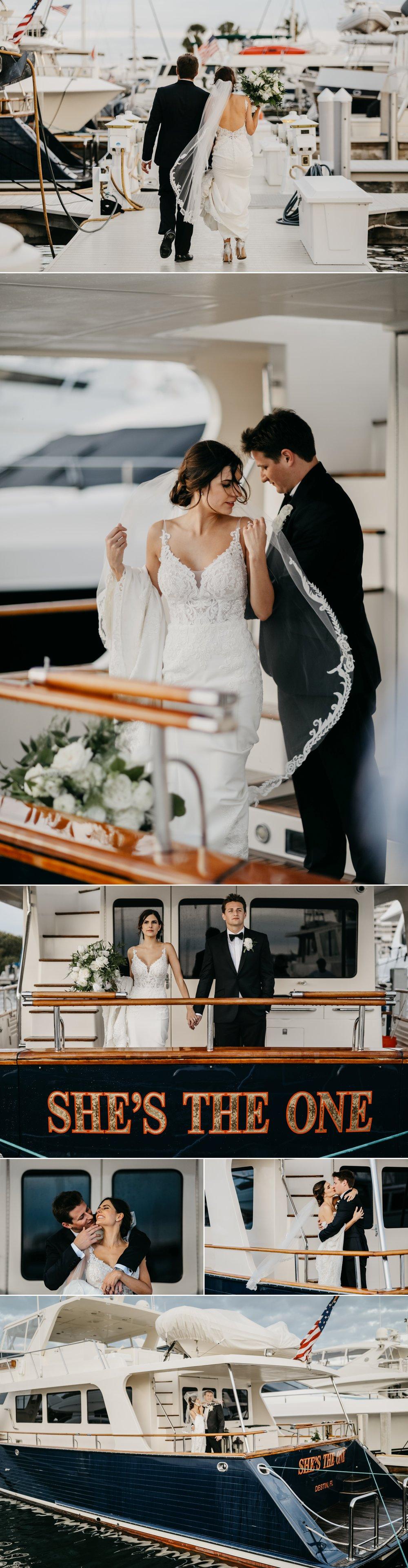 Luxe_tropical_travel_destination_wedding_photography_ShainaDeCiryan.com20.jpg