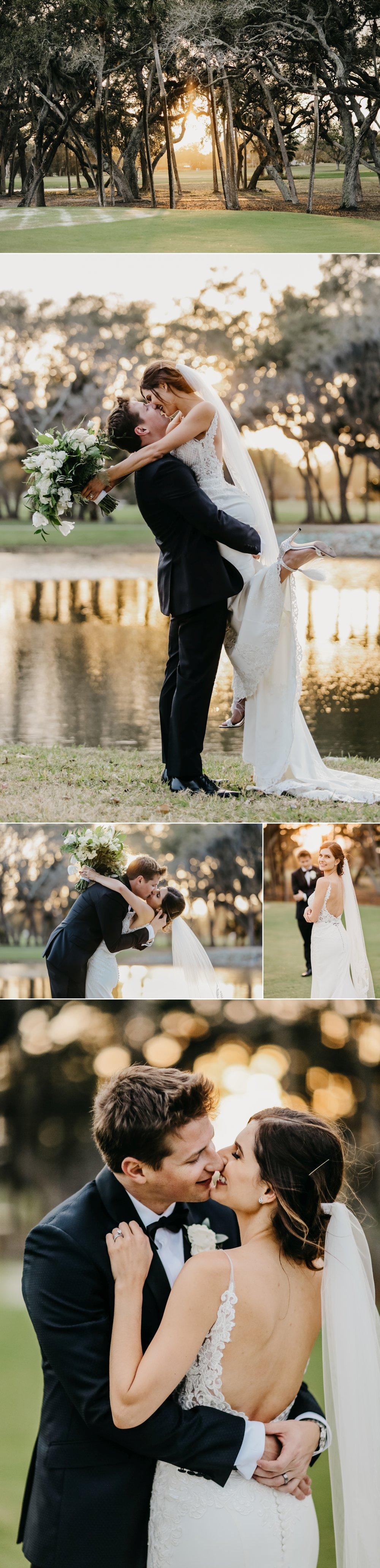 Luxe_tropical_travel_destination_wedding_photography_ShainaDeCiryan.com22.jpg