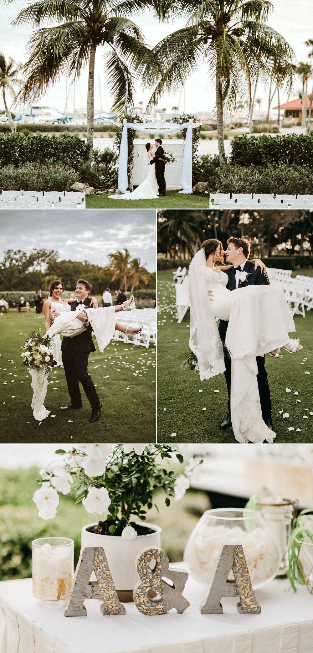 Luxe_tropical_travel_destination_wedding_photography_ShainaDeCiryan.com24.jpg