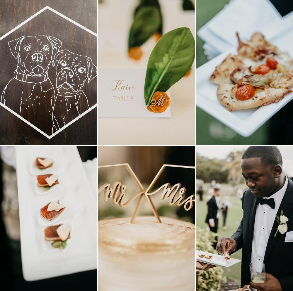 Luxe_tropical_travel_destination_wedding_photography_ShainaDeCiryan.com25.jpg