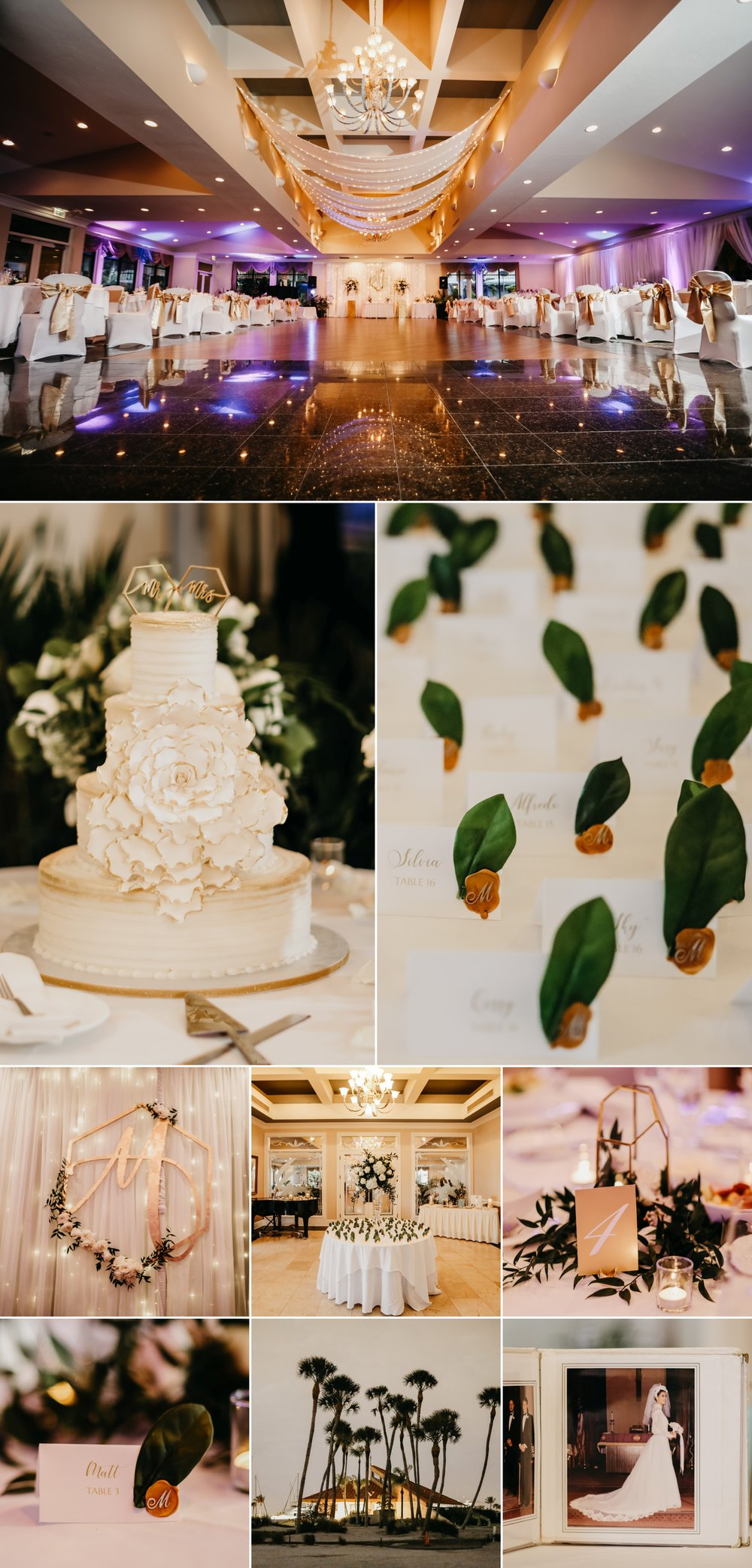 Luxe_tropical_travel_destination_wedding_photography_ShainaDeCiryan.com26.jpg