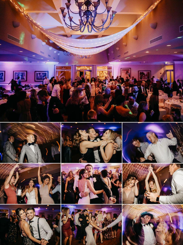 Luxe_tropical_travel_destination_wedding_photography_ShainaDeCiryan.com29.jpg