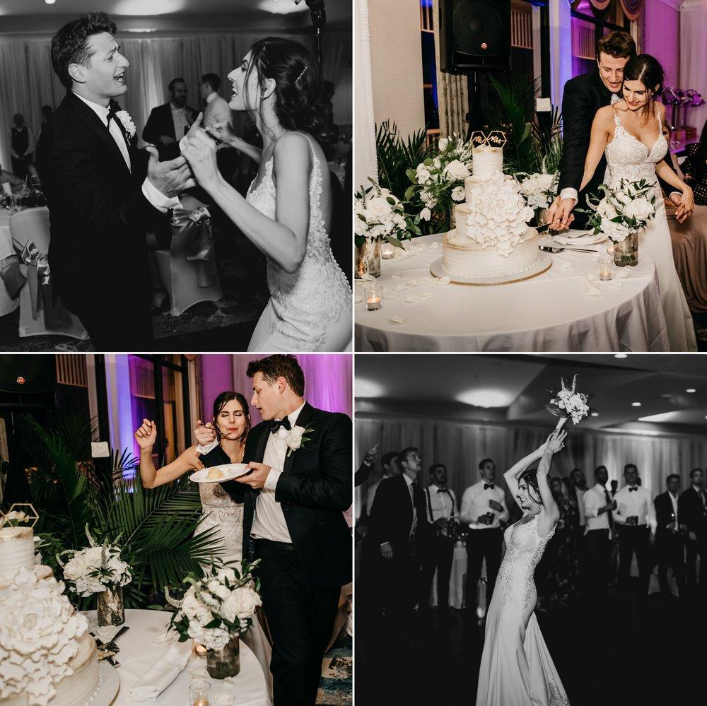 Luxe_tropical_travel_destination_wedding_photography_ShainaDeCiryan.com30.jpg