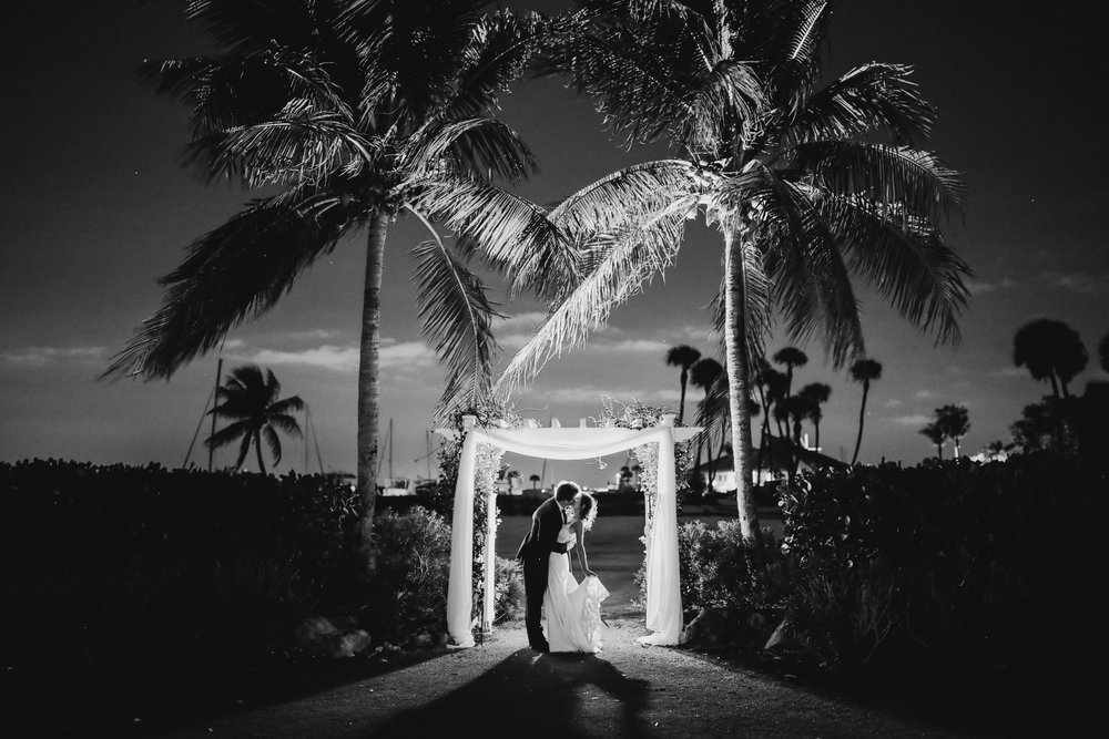 10. Reception Party - Alanna + Anthony-Longboat Key Club Wedding-431.jpg