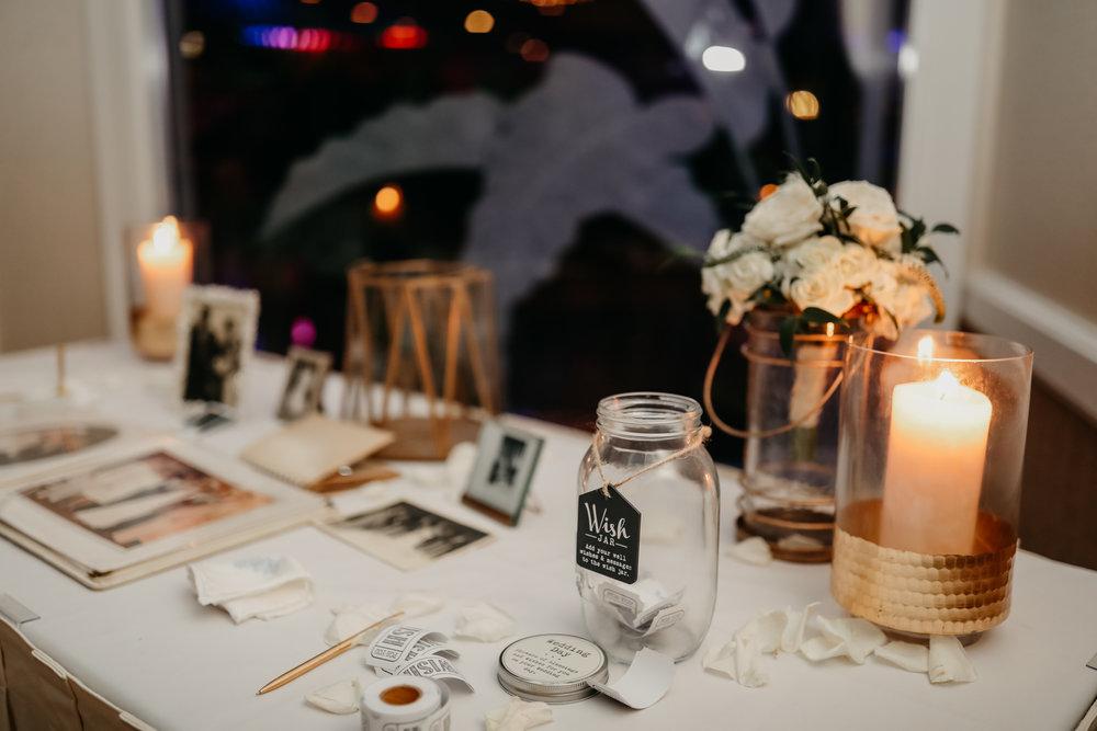 10. Reception Party - Alanna + Anthony-Longboat Key Club Wedding-415.jpg