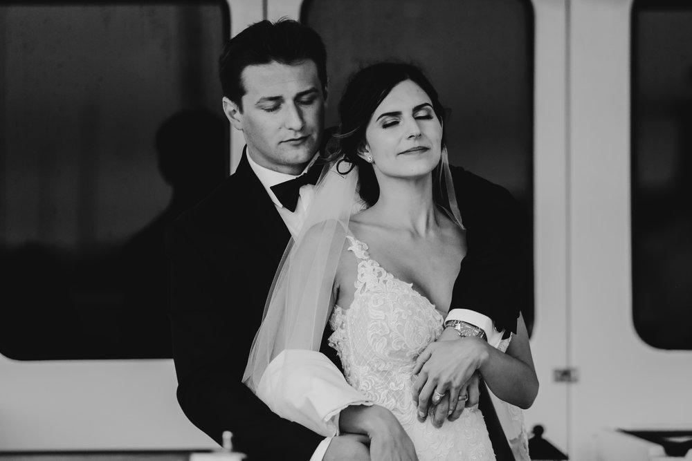 7. Bride + Groom - Alanna + Anthony-Longboat Key Club Wedding-48.jpg