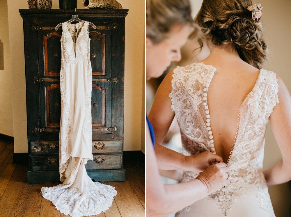 Intimate Spring Wedding Venue- Casa Feliz Winter Park-Shaina DeCiryan Photography8.jpg