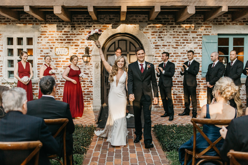 Alexis + Michael- Casa Feliz Wedding- Sneak Peek-18.jpg
