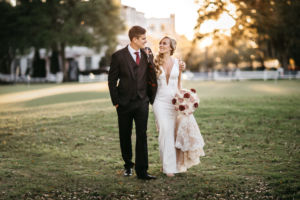 Alexis + Michael- Casa Feliz Wedding- Sneak Peek-19.jpg