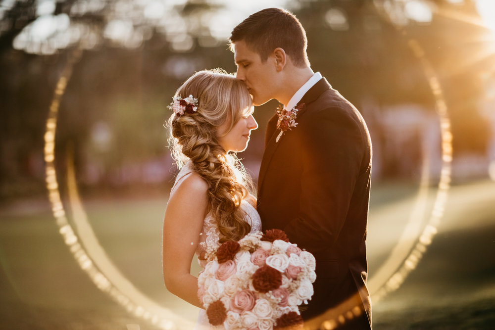 Alexis + Michael- Casa Feliz Wedding- Sneak Peek-20.jpg