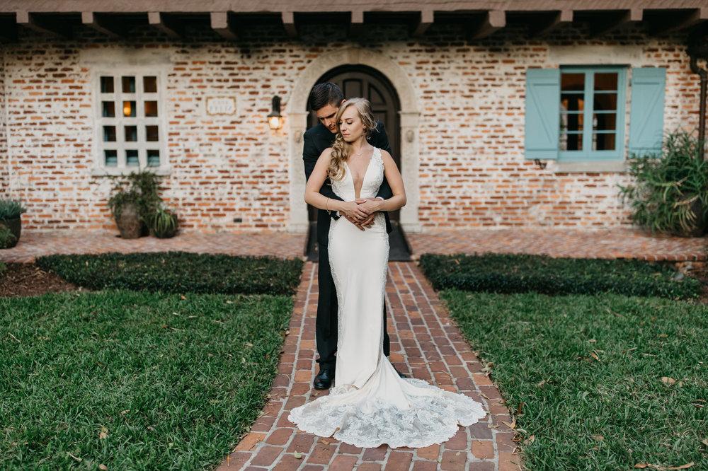 Alexis + Michael- Casa Feliz Wedding- Sneak Peek-26.jpg