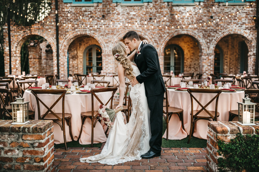 Alexis + Michael- Casa Feliz Wedding- Sneak Peek-31.jpg