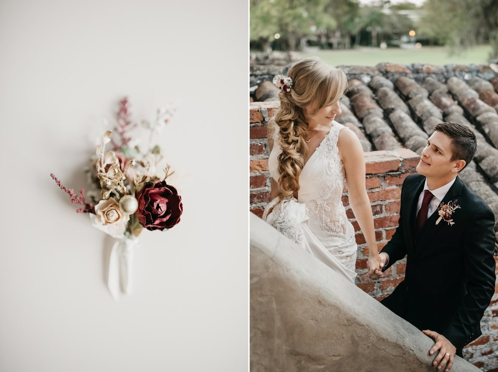 Intimate Spring Wedding Venue- Casa Feliz Winter Park-Shaina DeCiryan Photography5.jpg
