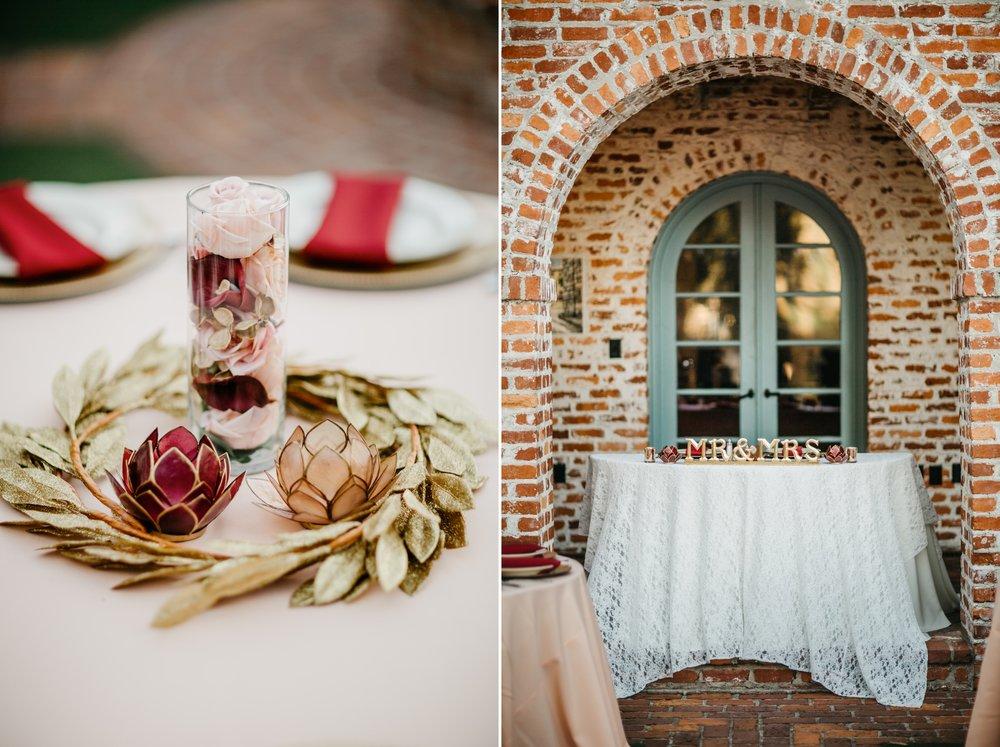 Intimate Spring Wedding Venue- Casa Feliz Winter Park-Shaina DeCiryan Photography3.jpg