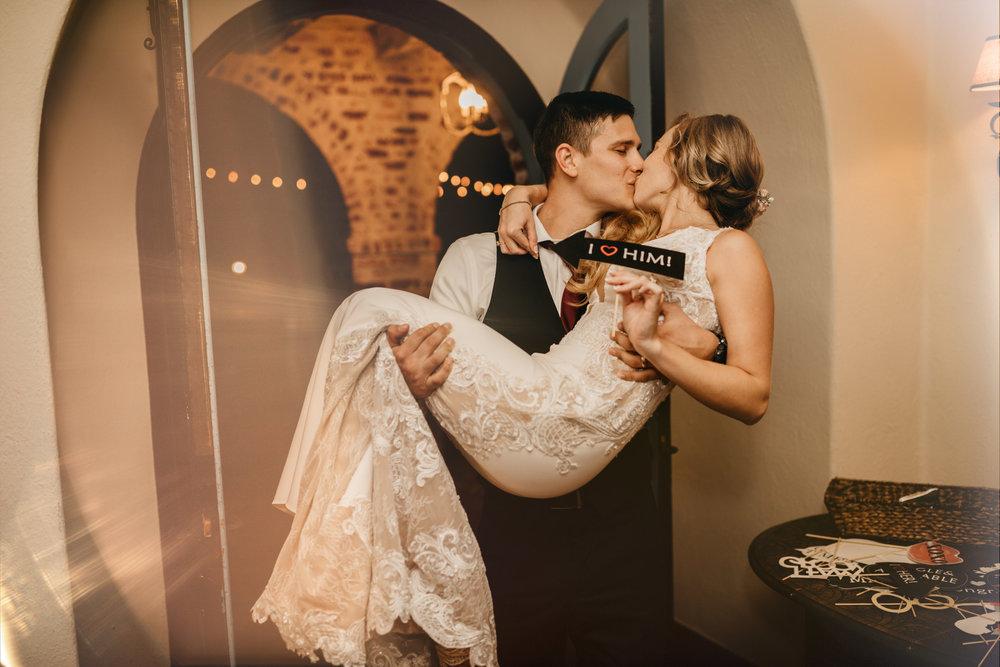Alexis + Michael- Casa Feliz Wedding- Sneak Peek-39.jpg