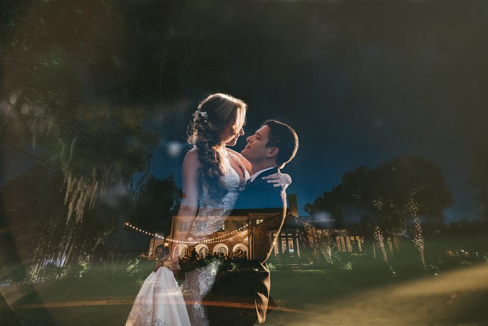 Alexis + Michael- Casa Feliz Wedding- Sneak Peek-35.jpg
