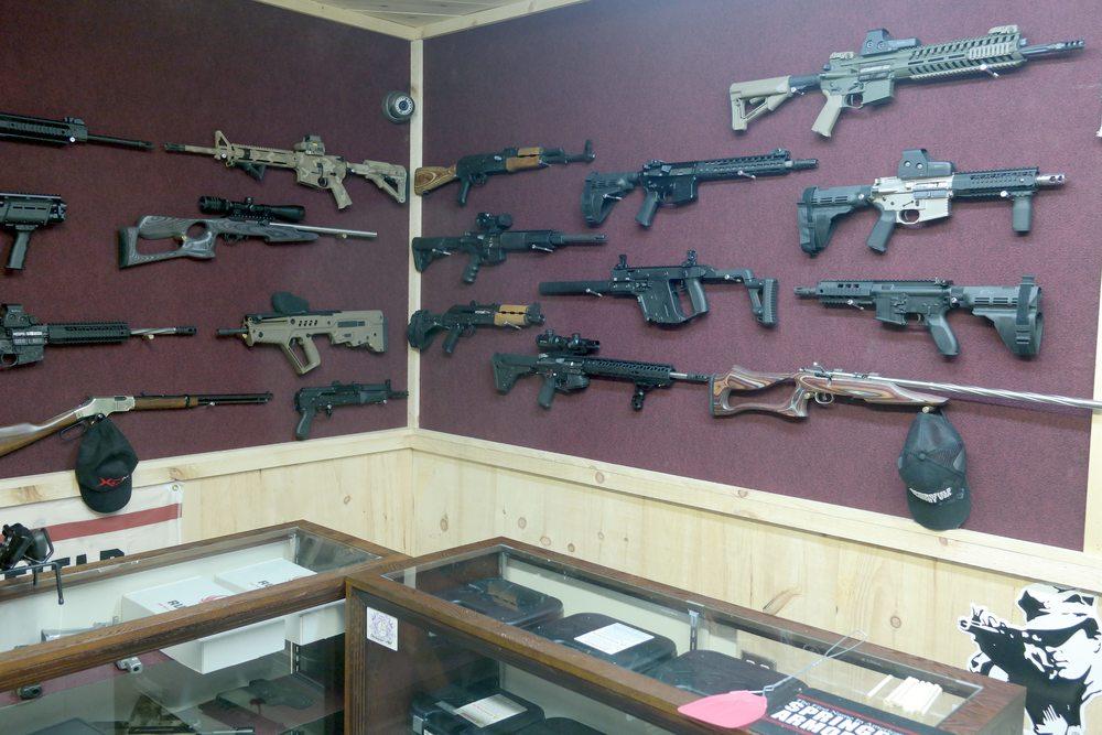GunWall.jpg