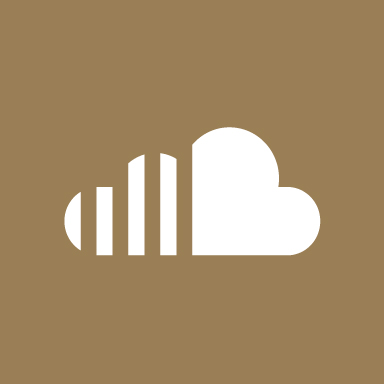 Copy of Soundcloud
