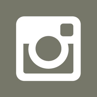 Copy of Copy of Instagram