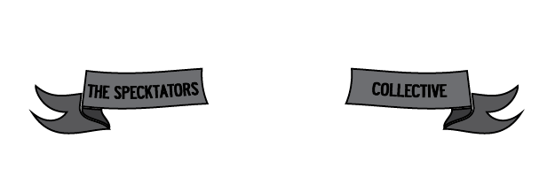 The Specktators Collective