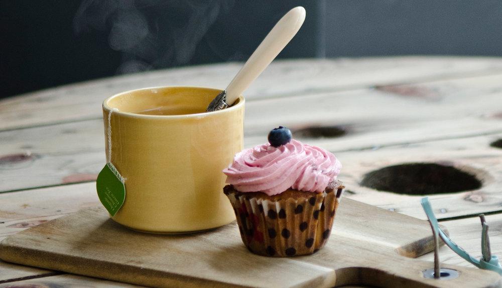 Cupcake-2-2000px.jpg