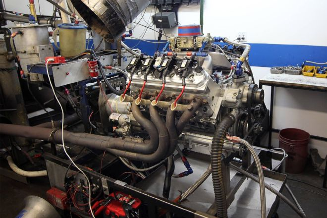 ls7-engine-dyno-photo-01.jpg