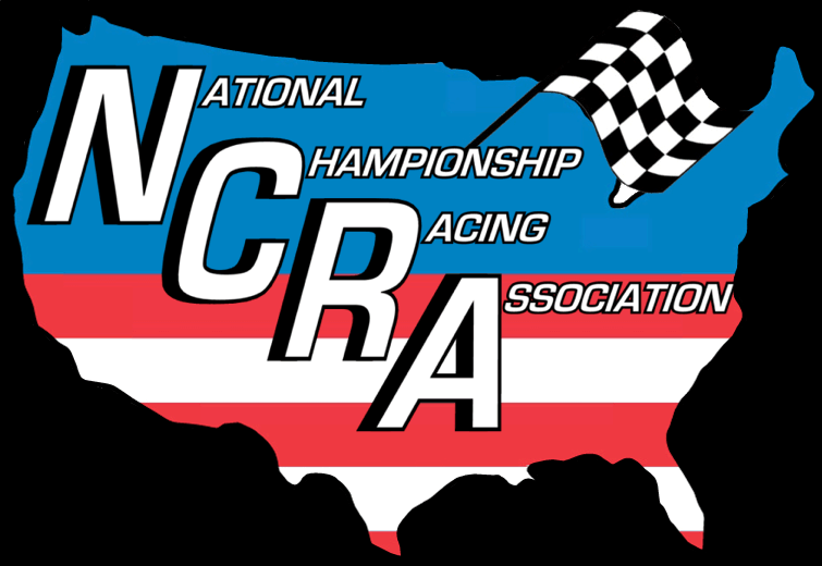 National Championship Racing Association