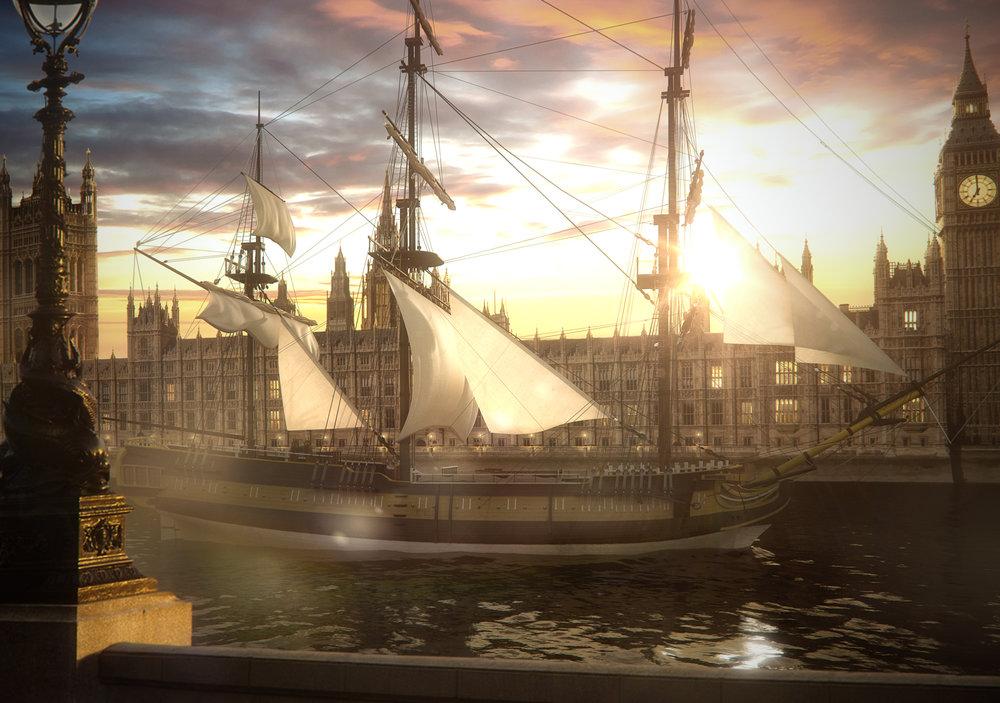 London_Boat_web.jpg