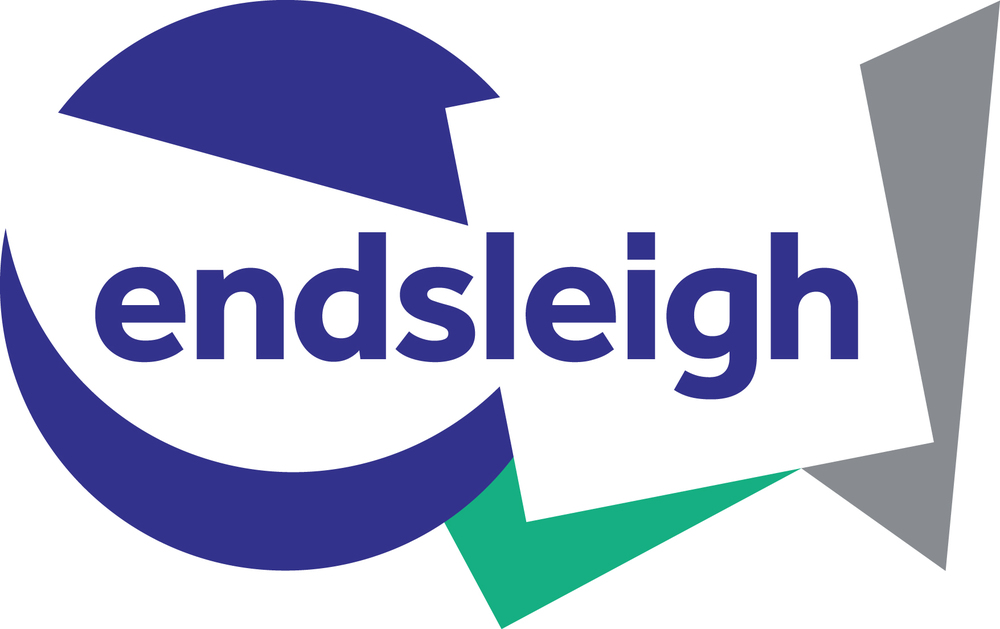 endsleigh_rgb_colour.jpg