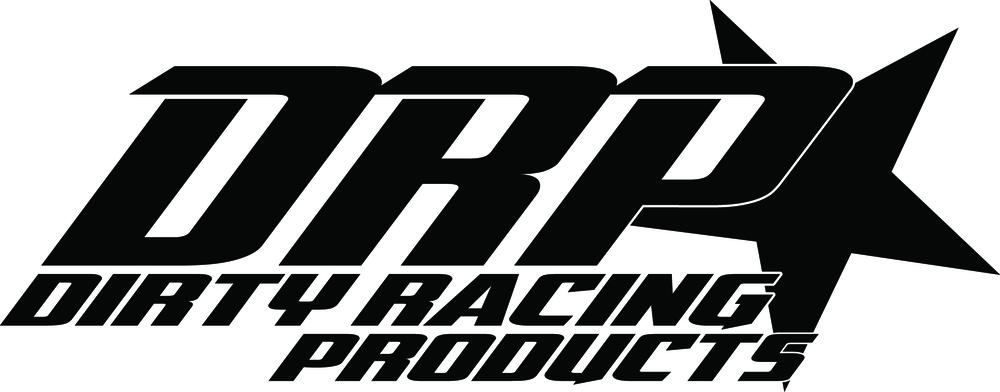 DRP 2016 Logo