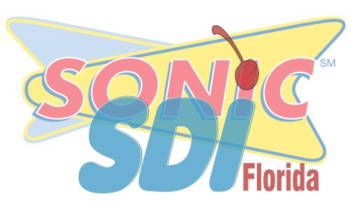 Sonic Website Logo.jpg