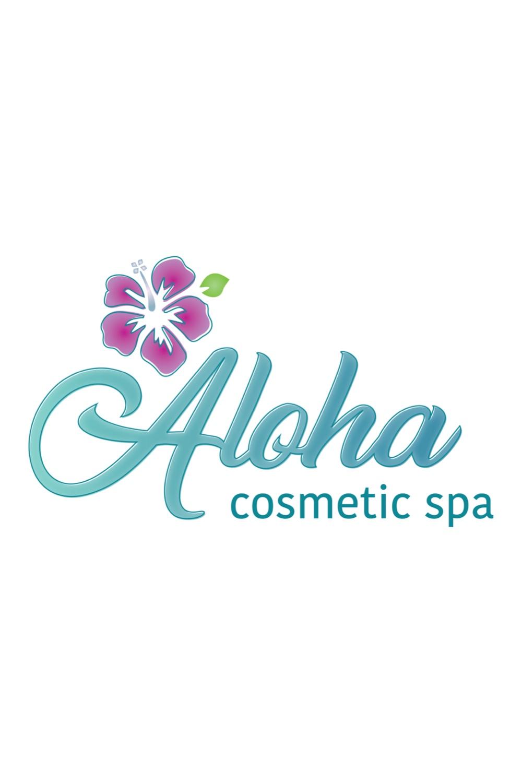Aloha Logo.jpg