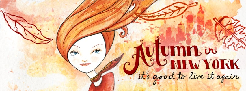 FBcvr_Autumn