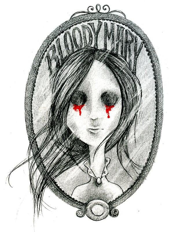 BoodyMary_10.14