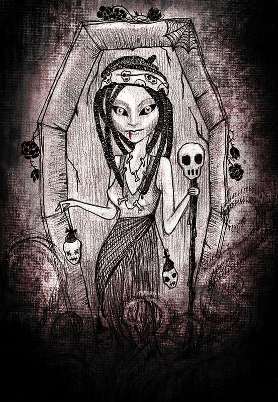 HalloweenVoodoo_10.31
