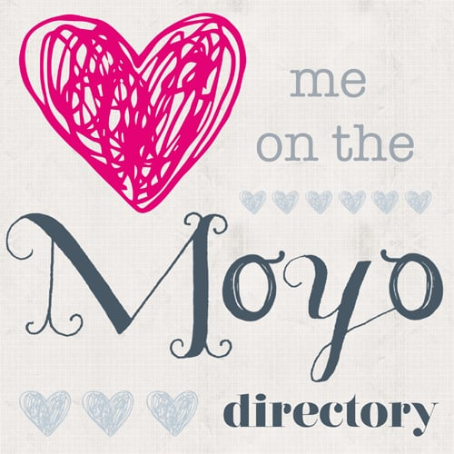 love-me-on-moyo-1