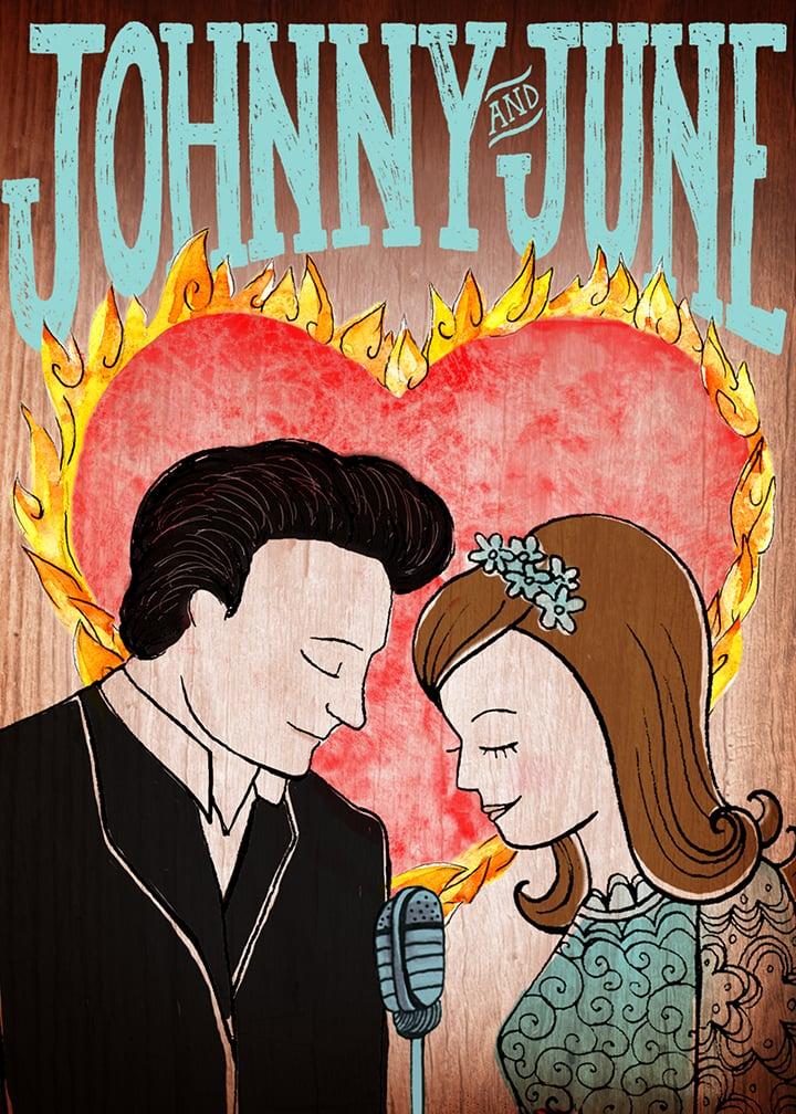 MoL2_LoveStory_Johnny&June_JH