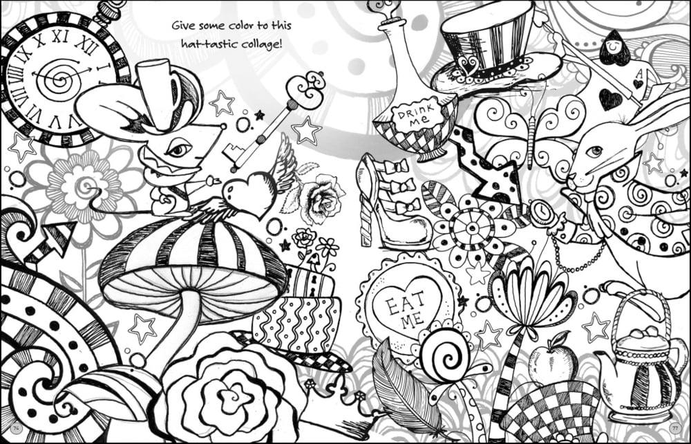 EAH_DoodleBook_INTsample08