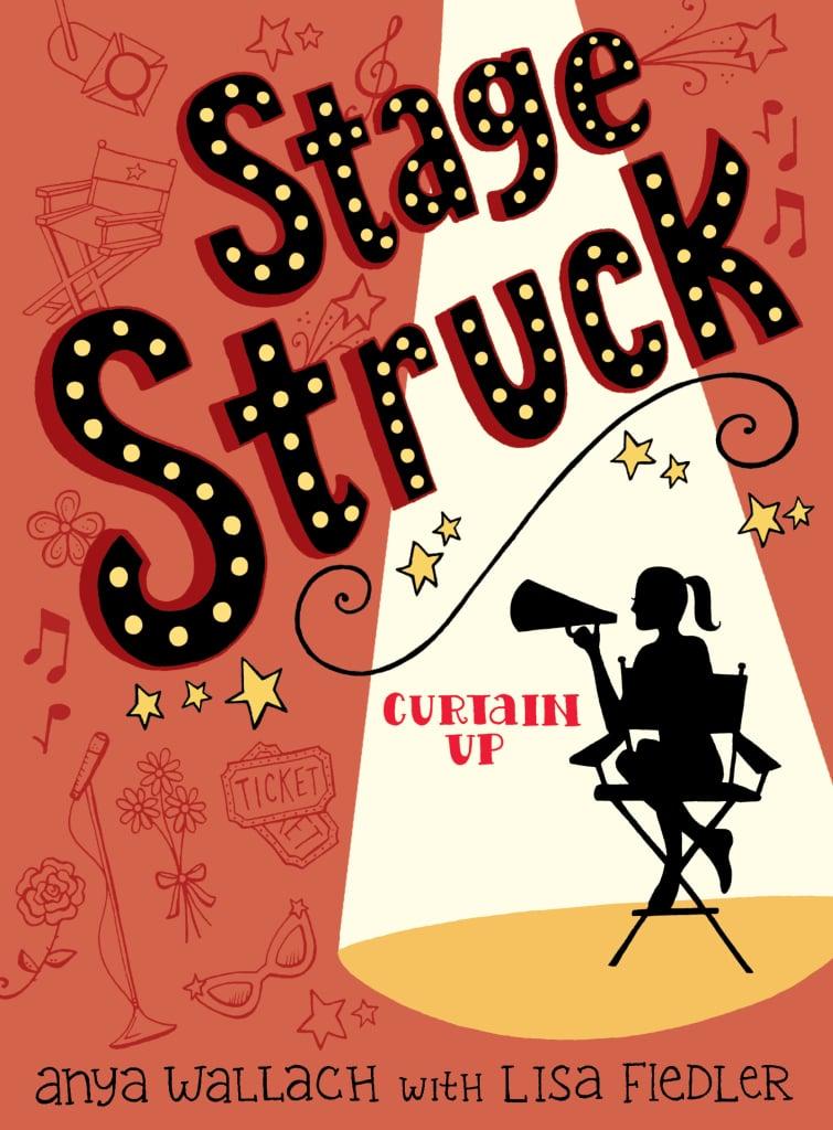 StageStruck1_cvr