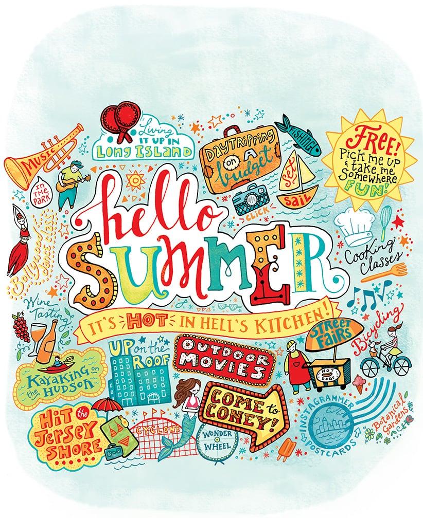SummerFun_CVR_FINAL