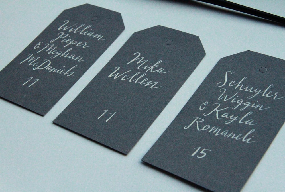 seatingcards_detail1