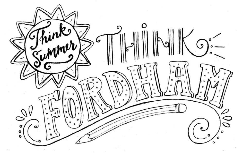 ThinkSummer_Fordham_SK_B